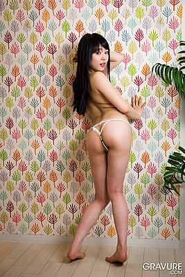 Yui Kawagoe