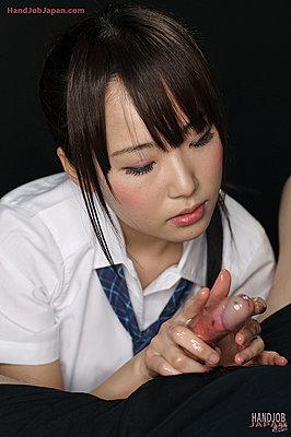 Mizushima Ai